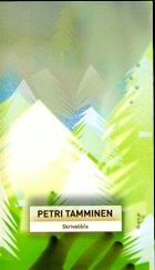 Tamminen: Skrivališča