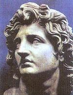 Alexander Veliki