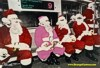 Gay Santa - Can you spot him?