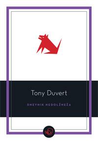 tony-duvert-dnevnik-nedolzneza