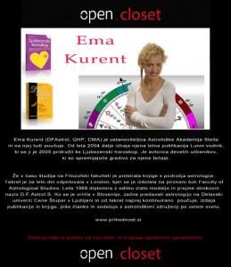 Ema Kurent