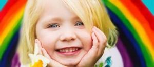 Foto: Kampanja Za vse družine