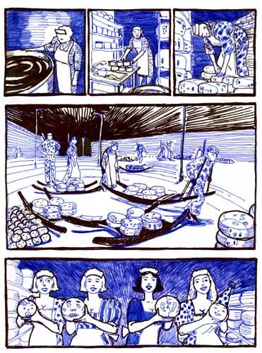 http://www.ljudmila.org/stripcore/warburger/helena.jpg
