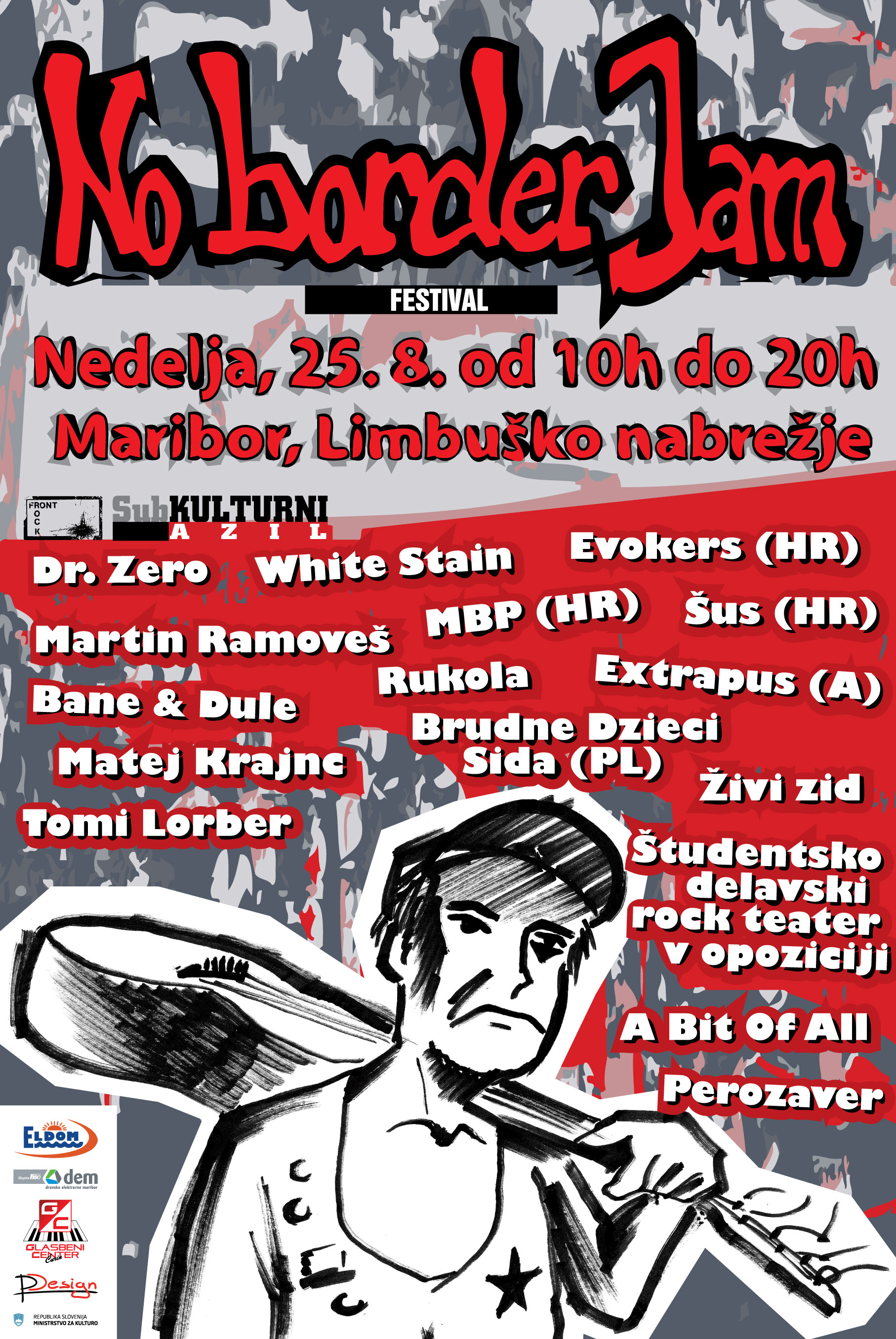 http://www.ljudmila.org/subkulturni-azil/front/img/admin/image/festivali/nbj2013/nbj2013.jpg