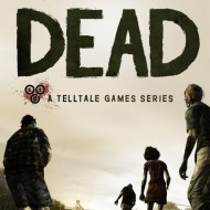 the-walking-dead-game-box