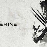 Marvel-The-Wolverine-Movie-2013-HD-Wallpaper_Vvallpaper.Net_-e1366668994402