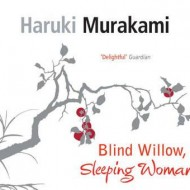 blind-willow-sleeping-woman
