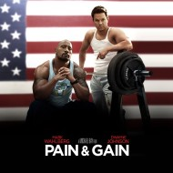 Pain-Gain-Movie-Wallpaper-HD