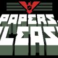 PapersPleaseLogo