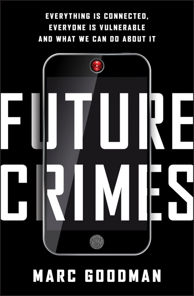 Future-Crimes-book-jacket-image