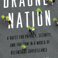 Dragnet-Nation-cover-art